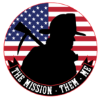 Mission.Them.Me